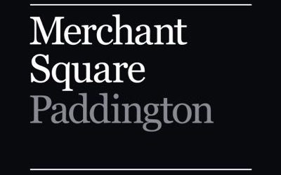 Merchant Square property award