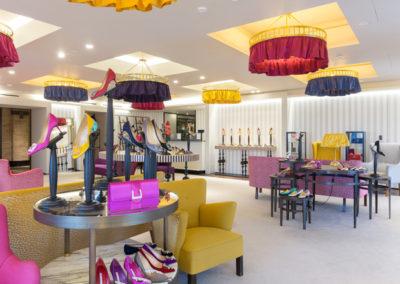 2-manolo-blahnik-london-boutique-at-harrods (1)