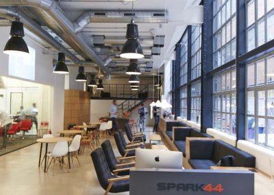 spark441