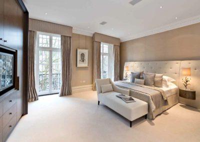brompton bedroom 1