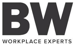 First project for BW – Workplace Experts