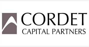 Amber Design wins Cordet Capital Partners