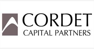 Amber Design wins Cordet Capital Partners