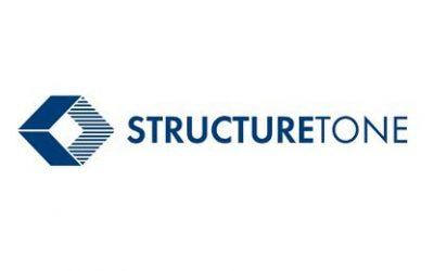 Structure Tone