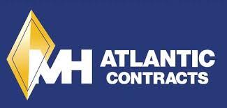 Atlantic Contracts
