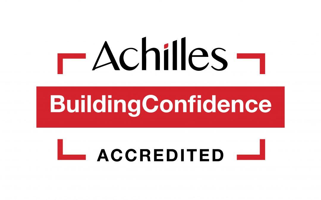 Achilles – Common Assessment Standard